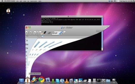 macbuntu1